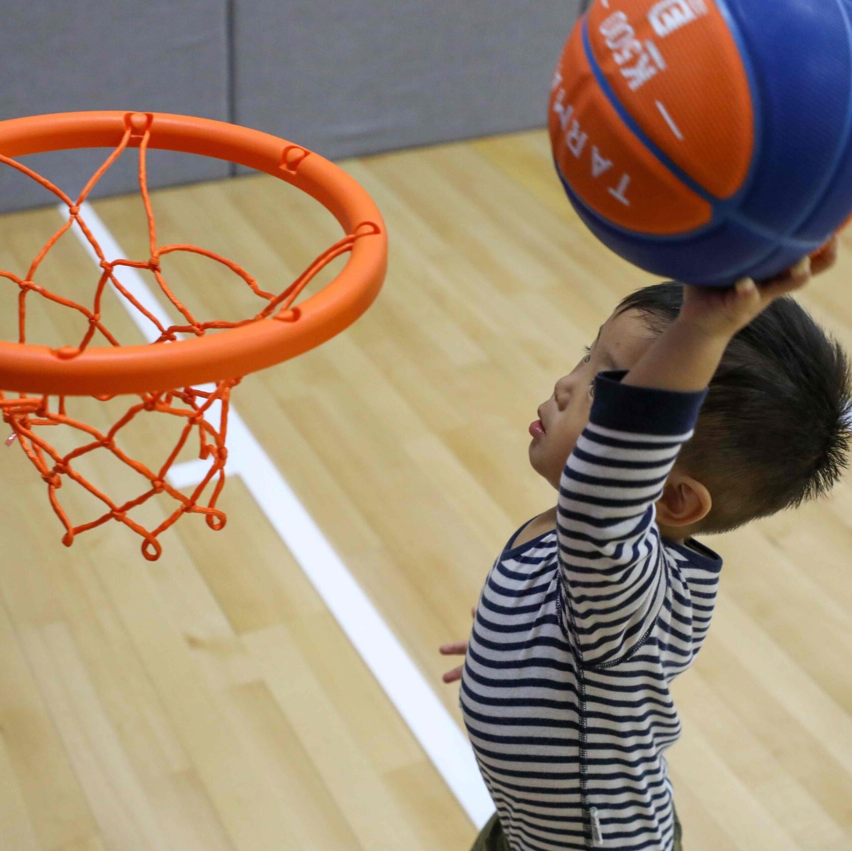 1F籃球-8